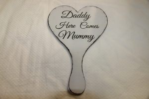 daddy-here-comes-mummy-paddle