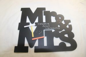 mr-mrs-chalkboard-guest-book-with-writing-cost-19-92