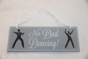no-dad-dancing