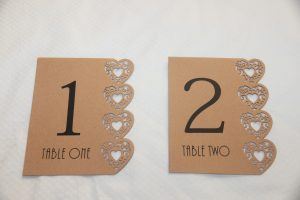 vintage-table-numbers-1