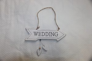 wedding-this-way-small